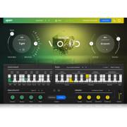 UJAM Instruments Beatmaker VOID Plugin