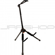 Ultimate Support GS-200 Genesis Series Guitar Stand
