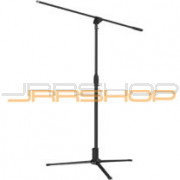 Ultimate MCL80 Mic Stand
