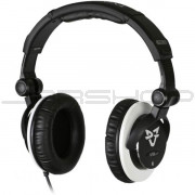 Ultrasone DJ1 DJ Style Headphones