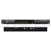 Universal Audio Apollo x16 Thunderbolt 3 Audio Interface