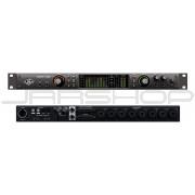 Universal Audio Apollo x8P Thunderbolt 3 Audio Interface