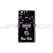 MXR Uni-Vibe Chorus/Vibrato