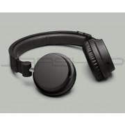 Urbanears Zinken On Ear Headphone - Black
