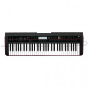 Korg Kross 61 Workstation Keyboard
