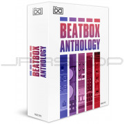 UVI Beat Box Anthology