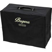 Bugera V22PC High-Quality Protective Cover for V22 INFINIUM