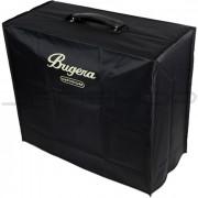 Bugera V55PC High-Quality Protective Cover for V55 INFINIUM