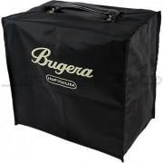 Bugera V5PC High-Quality Protective Cover for V5 INFINIUM