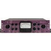 Sknote Vastaso Stereo Compression and Distortion