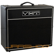 VHT Amplification The Classic 18
