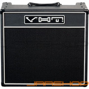 VHT Amplification Special 12/20 12W/20W Tube Combo Amp