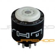 VHT Amplification Special 6 EL84 Adapter