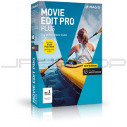 Magix Movie Edit Pro Plus 20