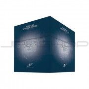 Vienna Symphonic Library Symphonic Cube Full (Standard+Extended)