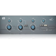 Presonus Vintage 3-Band EQ Plugin