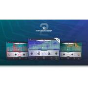 UJAM Instruments Virtual Bassist 2.0 Bundle