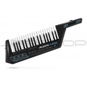 Alesis VORTEX WIRELESS USB/Midi Keytar Controller With Accelerometer