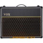 Vox AC15C2 Twin Tube Combo Amp
