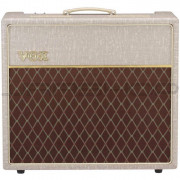 Vox AC15HW1 Combo Guitar Amp w/Celestion Greenback Speaker