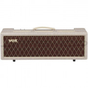 Vox AC30HWHD 30W Guitar Head