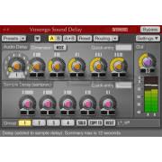 Voxengo Sound Delay - Free Download