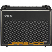 Vox TB35C2 35W 2x12 Combo Amp - B-Stock