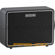 Vox V110NT Lil' Night Train 1x10 Guitar Cabinet