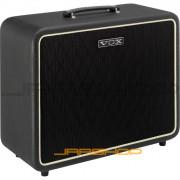 Vox V112NT 1x12 Speaker Cabinet