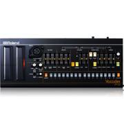 Roland VP-03 Vocoder Plus VP-330 Synthesizer