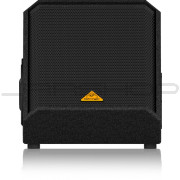 Behringer VP1220F Professional 800-Watt Floor Monitor