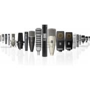 Slate Digital VMS ML-2 Modeling Microphone System