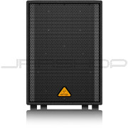 Behringer VS1220 High-Performance 600-Watt PA Speaker