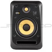 KRK V Series 6 Powered Reference Studio Monitor