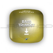 Vienna Symphonic Library Bass Trumpet Extended