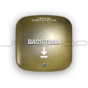 Vienna Symphonic Library Bass Tuba Full (Standard+Extended)