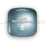 Vienna Symphonic Library Glass Instruments Extended