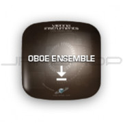 Vienna Symphonic Library Oboe Ensemble Extended