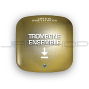 Vienna Symphonic Library Trombone Ensemble Full (Standard+Extended)