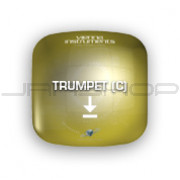 Vienna Symphonic Library Trumpet (c) Upgrade to Full Library