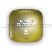 Vienna Symphonic Library Trumpet Ensemble Full (Standard+Extended)