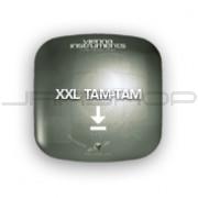 Vienna Symphonic Library XXL Tamtam Full (Standard+Extended)