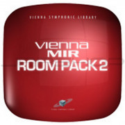 Vienna Symphonic Library MIR Roompack 2
