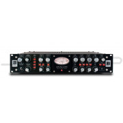 Avalon VT-737SP Channel - Black