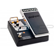 Sonuus Wahoo Analogue Multi-Effects Pedal
