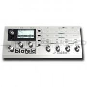 Waldorf Blofeld Desktop - White
