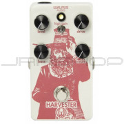 Walrus Audio Harvester Pedal