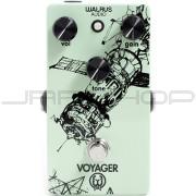 Walrus Voyager Pedal - Blemished