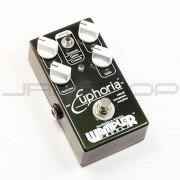 Wampler Pedals Euphoria Dumble Overdrive Pedal - Used