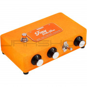Warm Audio Foxy Tone Box Guitar Pedal